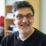 Eric-Ogier-Denis-inflamex
