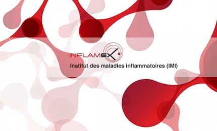Inflamex-actualite-imi